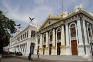 Palacio Legislativo 001