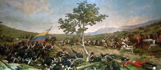 BatallaCarabobo02