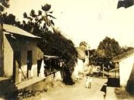 pueblocarayaca