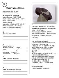 MarcCastillo2