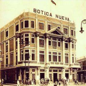 botica-nueva2