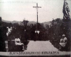 plaza-el-cristo-baruta-2