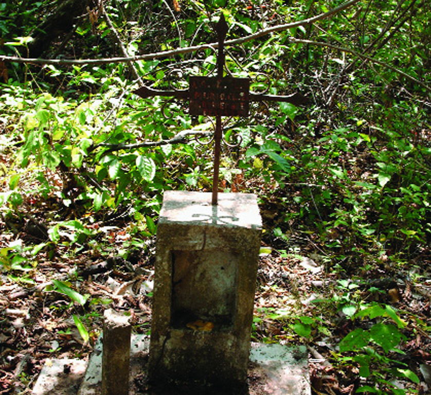 cementerio-el-carmen