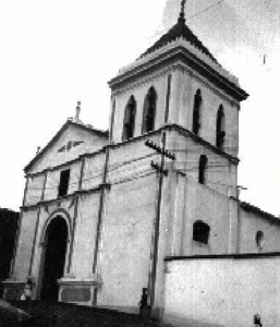 iglesia-hatillo-1