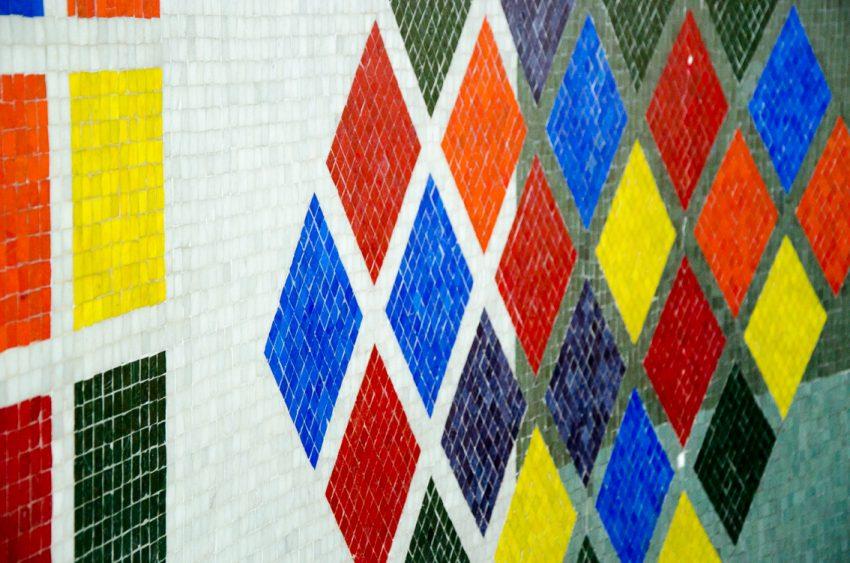 murales-alirio-oramas-piso-12-biblioteca-11