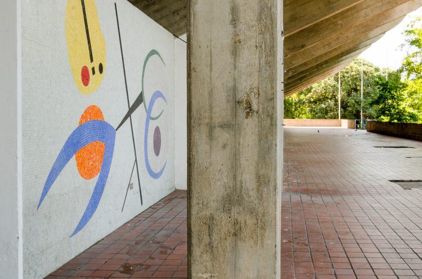 murales-estadio-ucv-10