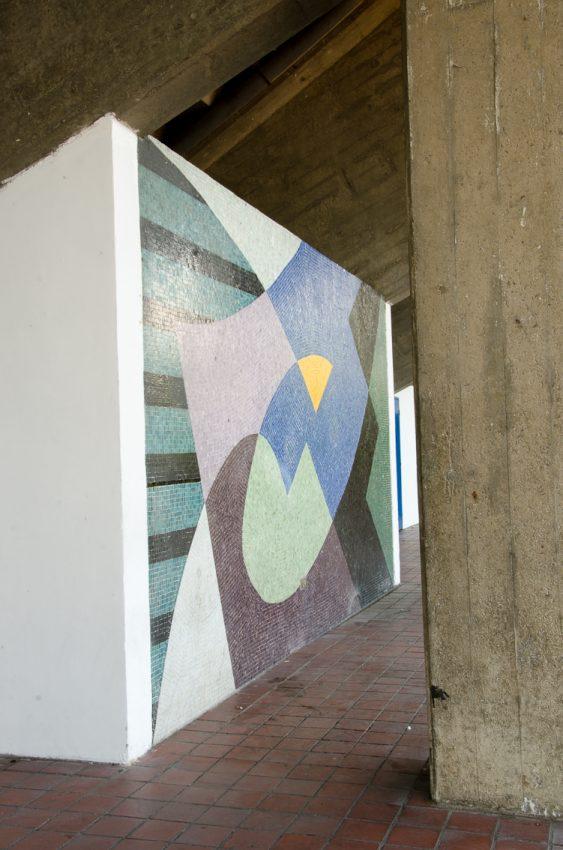 murales-estadio-ucv-12