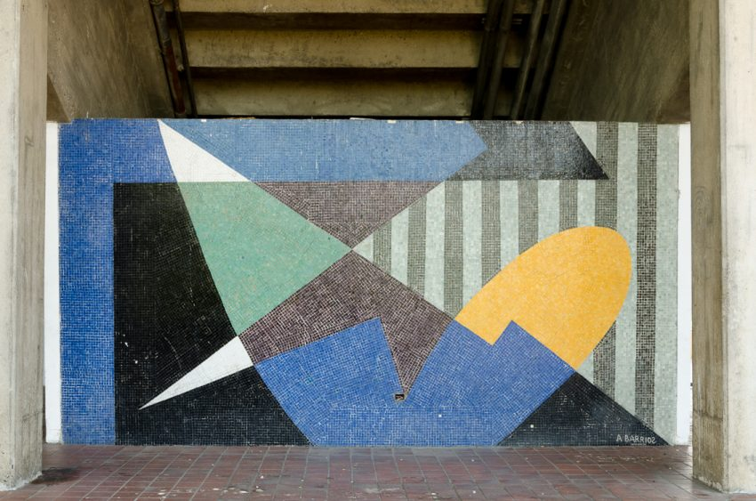 murales-estadio-ucv-13