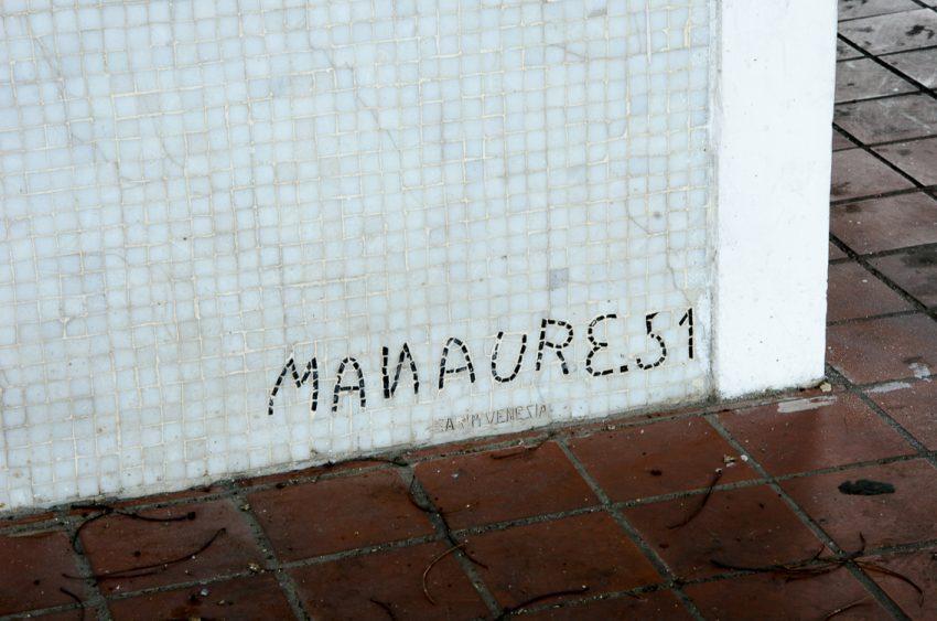 murales-estadio-ucv-8