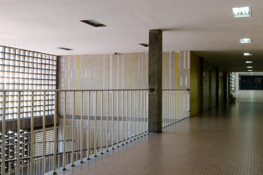 murales-victor-valera-derecho-18