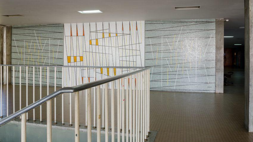 murales-victor-valera-derecho-2