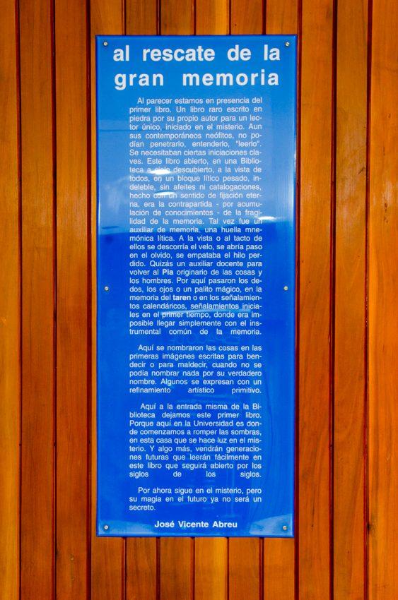 petroglifo-biblioteca-4