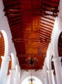 catedral-de-coro