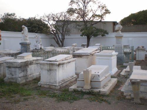 cementerio-judio-de-coro-1