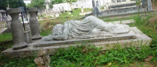 cementerio-el-carmen-