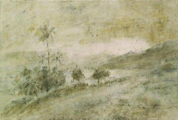 el-playon-1942