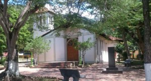 iglesia-san-jose-de-areocuar-daniel-santiago