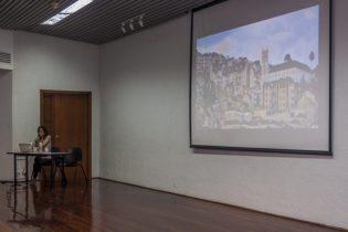 ponencia-estrategia-culturales-para-la-renovacion-maurelyn-rangel-13