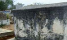 cementerio-municipal-de-el-pao2