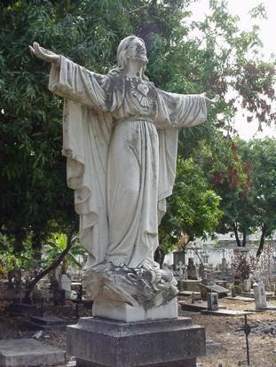 Monumentos de principios del siglo XX.