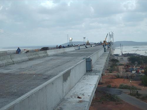 segundo puente esquema7