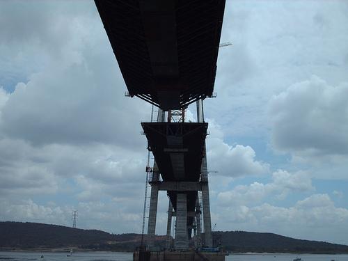 segundo puente esquema8