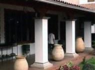 Columnas simples.