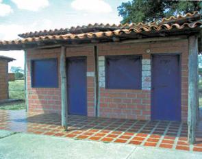 centro-artesanal-de-barbacoa1