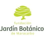El baobab protagoniza el logo de la Fundación Jardín Botánico de Maracaibo, confeccionado por la escultura Lía Bermúdez.