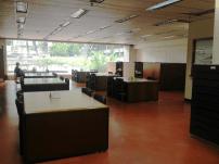 Sala de Publicaciones oficiales. Foto: Mayerling Zapata López.