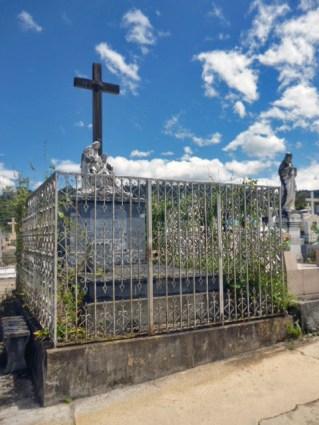 Patrimonio cultural de la ciudad de Boconó, estado Trujillo, Venezuela.