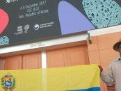 cantos de trabajo de llano colombo venezolanos en la lista del Patrimonio Inmaterial de la Humanidad
