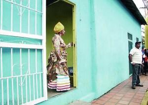 9 patrimonios mundiales de Venezuela. Carnavales de El Callao. Patrimonio inmaterial de Venezuela. UNESCO