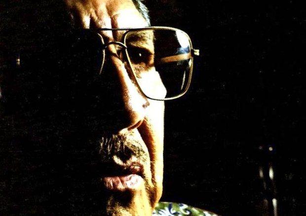 Otilio Galindez. Foto Venezuela Sinfónica