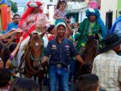 Los-tres-Reyes-Magos-en-Venezuela.-Foto-Crespial.org_