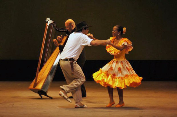 Baile-del-joropo.-Foto-archivo-Albaciudad.org-2014