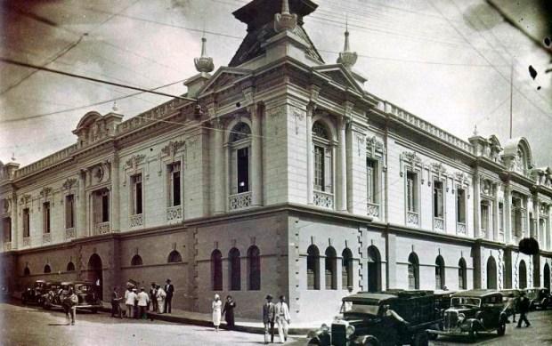 Ministerio de Hacienda, Fuente Hernández de Lasala, Silvia