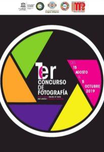 Actividades del Museo de Barquisimeto. Foto Museo de Barquisimeto_Facebook, 10 de agosto de 2019.