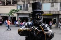 Foto: Jorge Santos Jr.. Últimas Noticias.