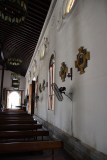Catedral de Maracaibo (pared)