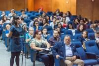 ponencia-estrategia-de-emprendimiento-dra-martiza-avila-12