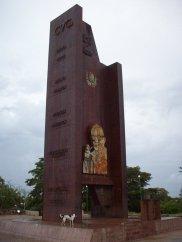 monumento-a-romulo-betancourt