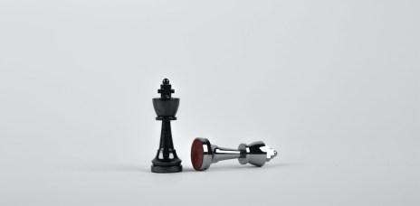 「H的愛情問答」男友愛打麻將卻一再欠款,我該如何面對?