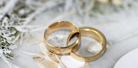 作家H:如何判斷和一個男人交往到什麼程度時,可以確定和他結婚?