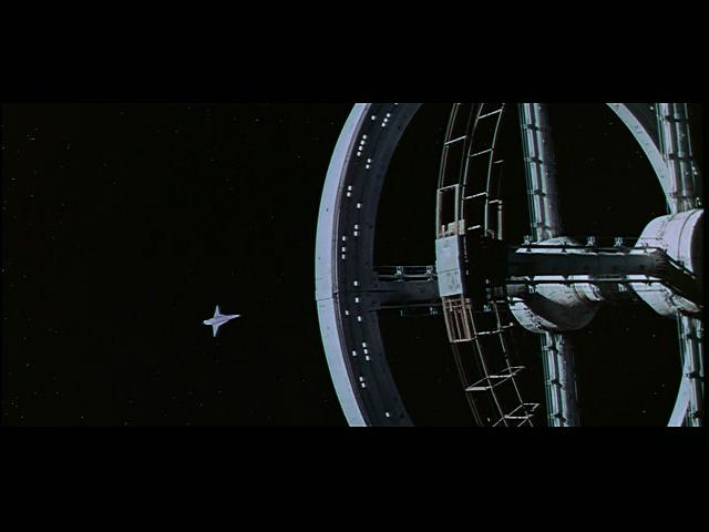 9-docking