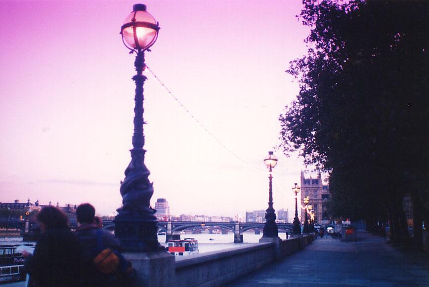 thames_embankment