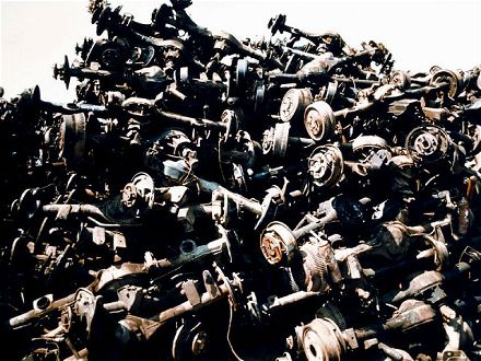 pile_of_axles