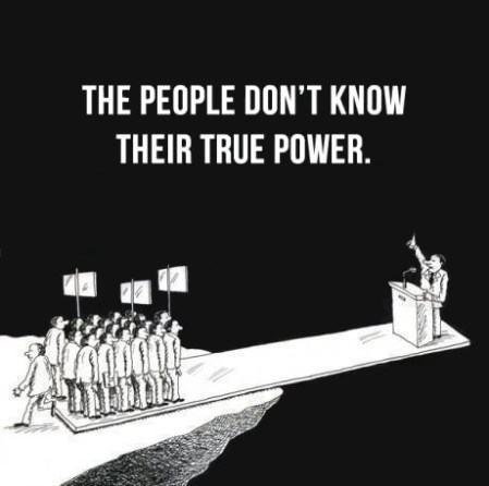 2014-02-05-people_dont_know_ir_true_power._Img01.jpg