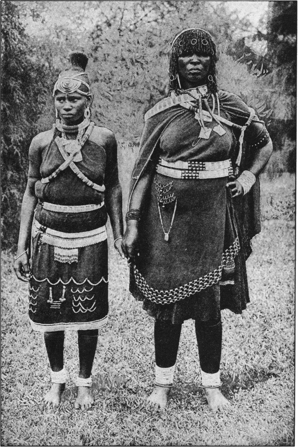 Pictures Of The Zulu Woman Joy Studio Design Gallery