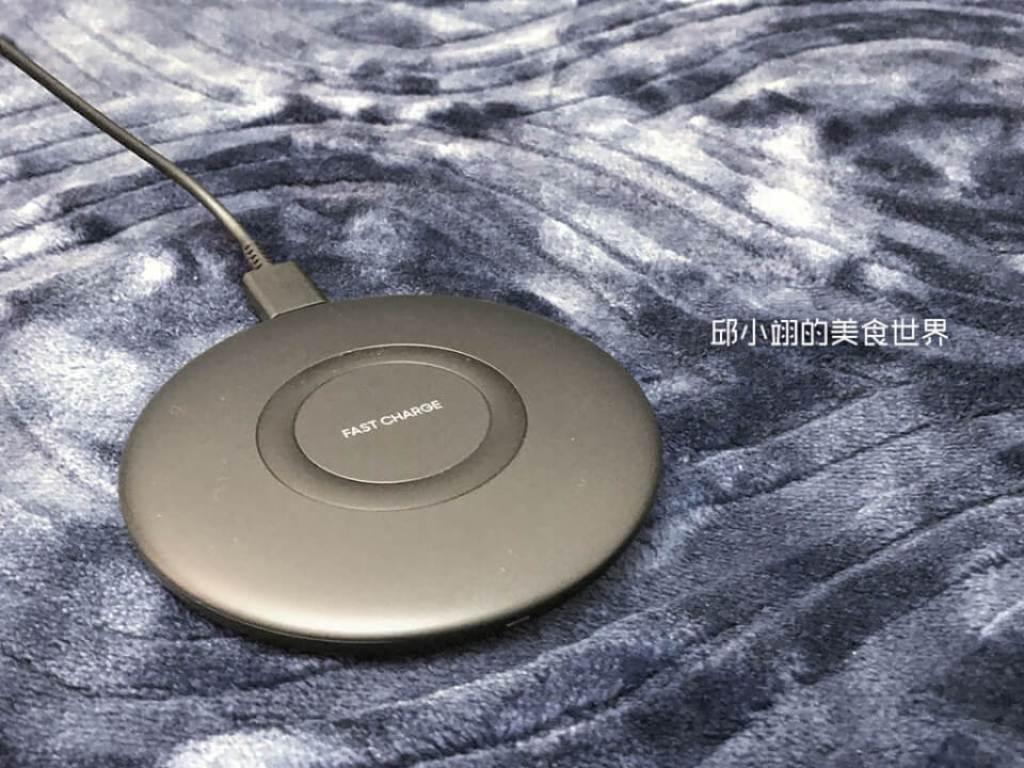 Samsung Galaxy S10 Plus開箱-26